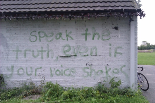 speak_the_truth_even_if_your_voice_shakes_maggie_kuhn_cringle_park_levenshulme_manchester
