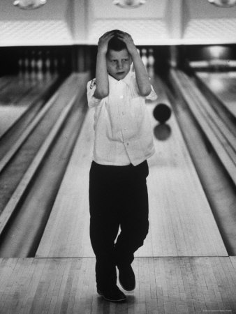 child-bowling-at-a-local-bowling-alley-2