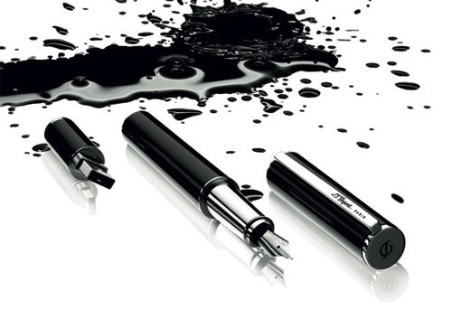 st-dupont-fountain-pen-usb-key1