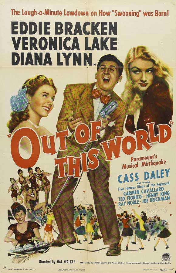 out-of-this-world-movie-poster-1945-1020458342