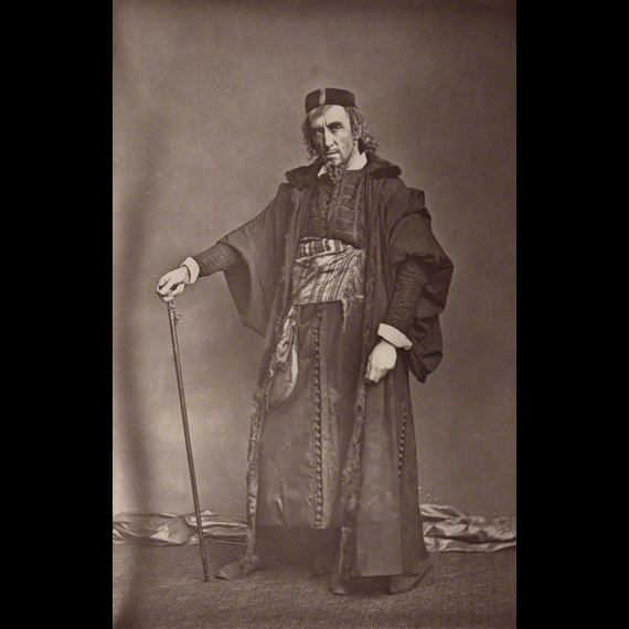 by Edward Lyddell Sawyer, woodburytype, 1879