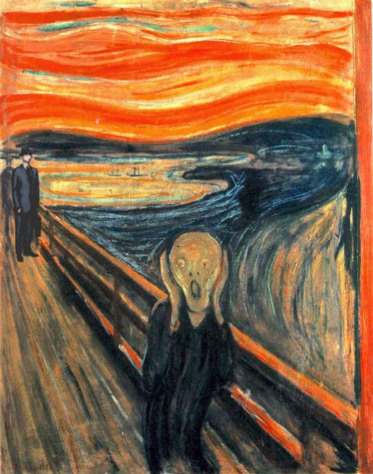 the_scream_edvard_munch
