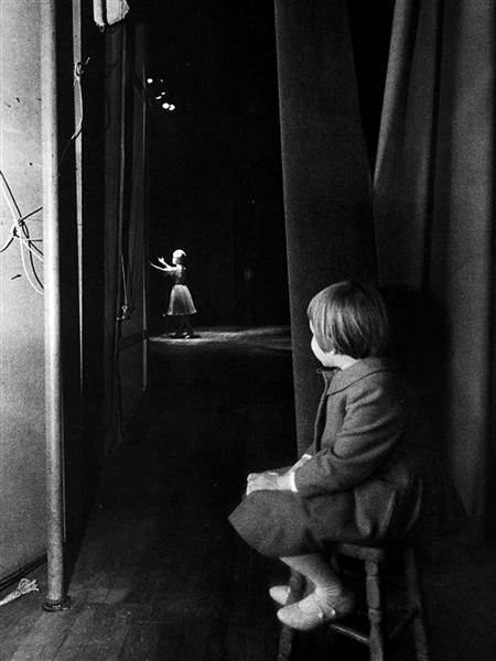 carrie-fisher-debbie-reynolds-today-161229_f706f5f9d63b563f6e56c931c2800bd1_today-inline-large