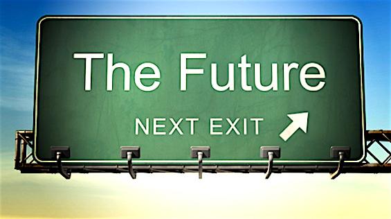 the-future-1