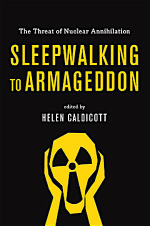 Sleepwalking-to-Armageddon