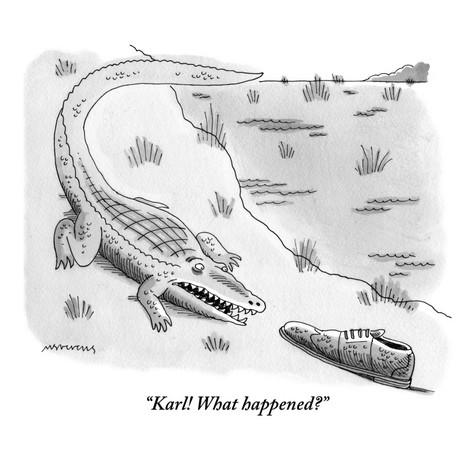 mick-stevens-karl-what-happened-new-yorker-cartoon