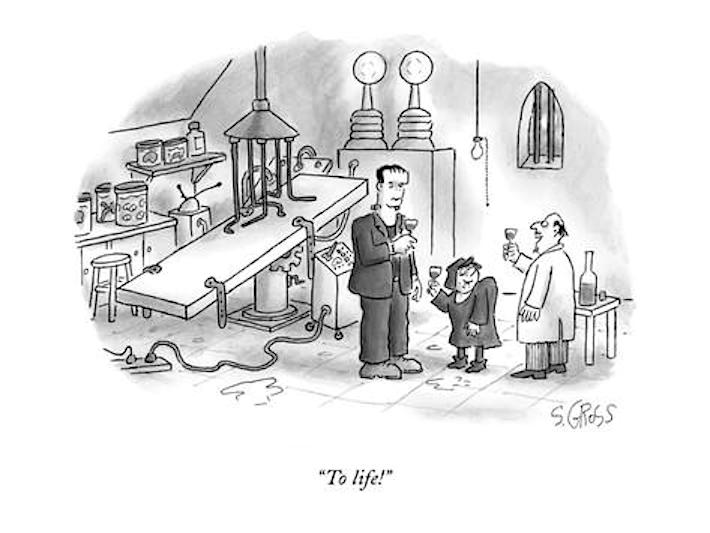 sam-gross-to-life-new-yorker-cartoon