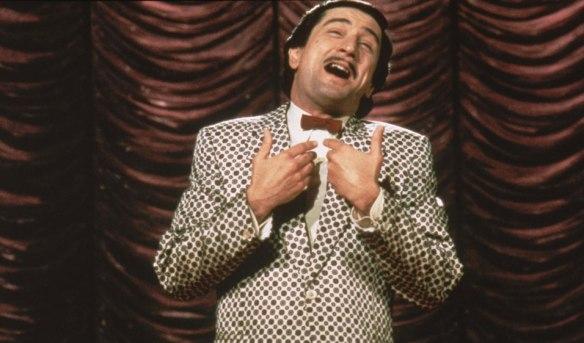 robert-deniro-king-of-comedy-martin-scorsese-movie-hero