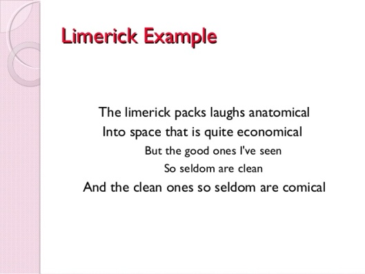 poetry-limericks-2-638