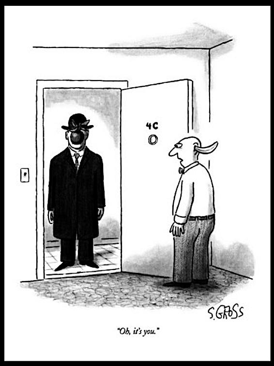 sam-gross-oh-it-s-you-new-yorker-cartoon_1