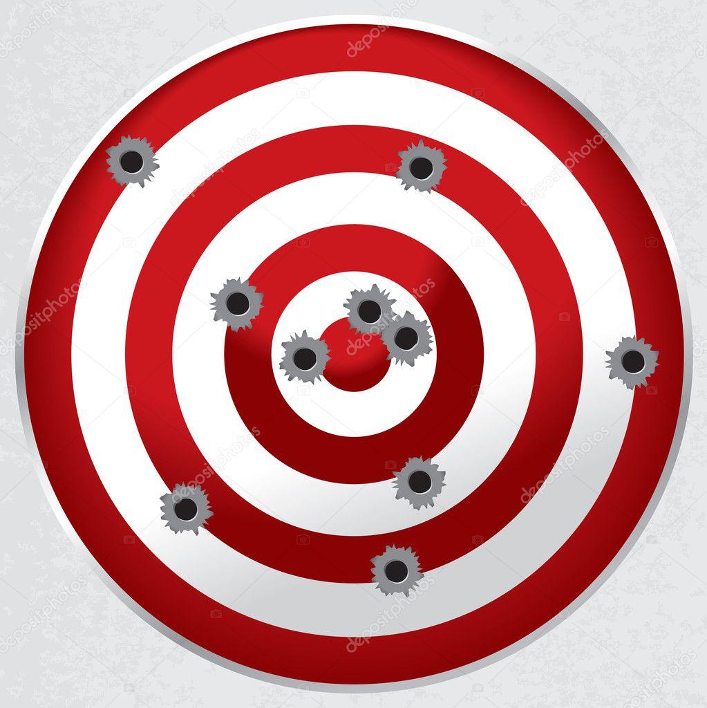 depositphotos_19844029-shooting-range-gun-target-with-bullet-holes