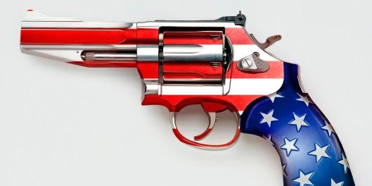 o-GUN-FLAG-facebook