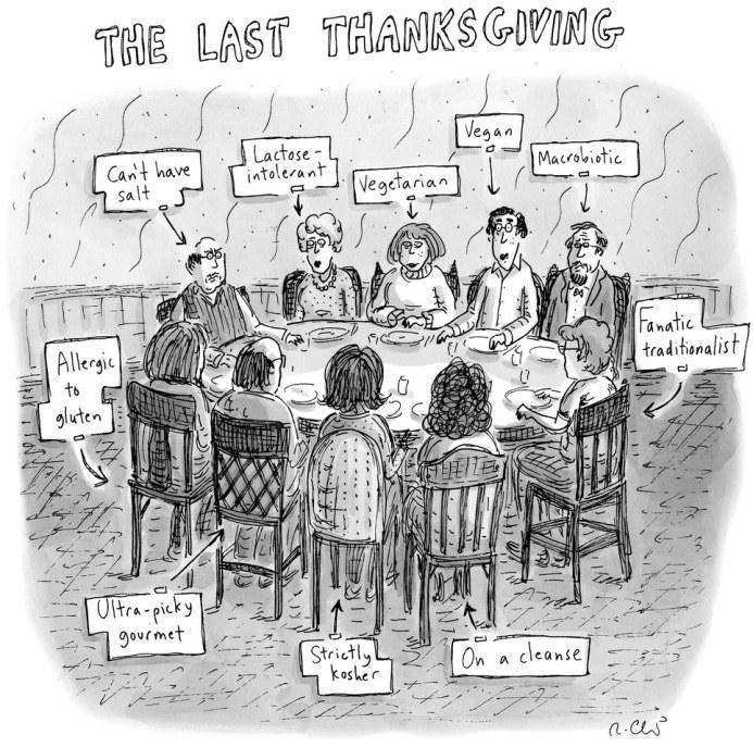 Chast_2010_11_22_0071215-Thanksgiving-Slideshow2