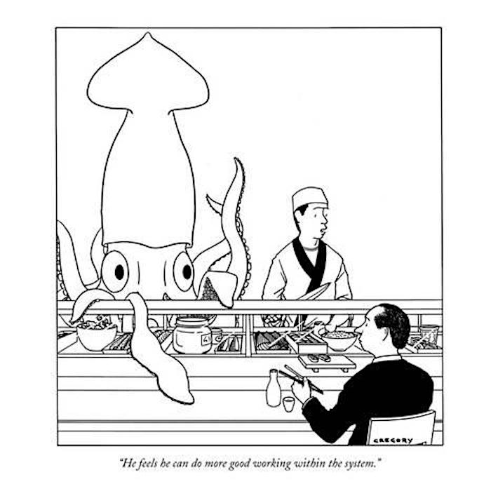 alex-gregory-he-feels-he-can-do-more-good-working-within-the-system-new-yorker-cartoon_a-G-9435063-8419449