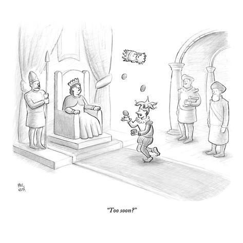 paul-noth-too-soon-new-yorker-cartoon