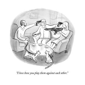 paul-noth-i-love-how-you-play-them-against-each-other-new-yorker-cartoon_u-l-pyscvu0