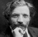 sholom-aleichem-author-photo-2