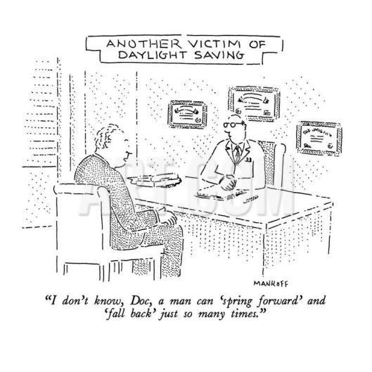 robert-mankoff-i-don-t-know-doc-a-man-can-spring-forward-and-fall-back-just-so-man-new-yorker-cartoon_a-g-9165633-8419449