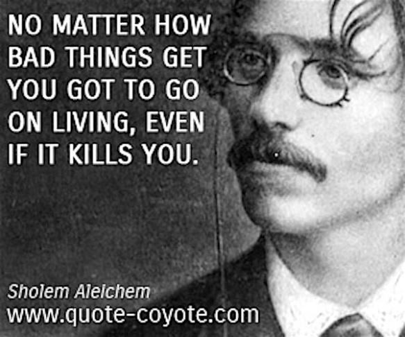 Sholem-Aleichem-fun-life-quotes