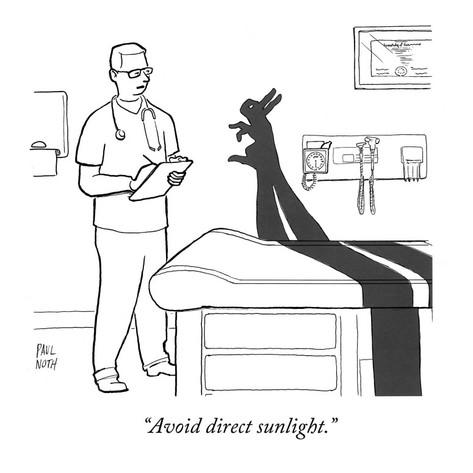 paul-noth-avoid-direct-sunlight-new-yorker-cartoon