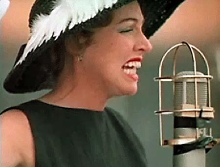 AnitaODay 1958