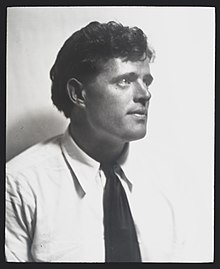 220px-Portrait_photograph_of_Jack_London