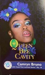 queen bee (1)