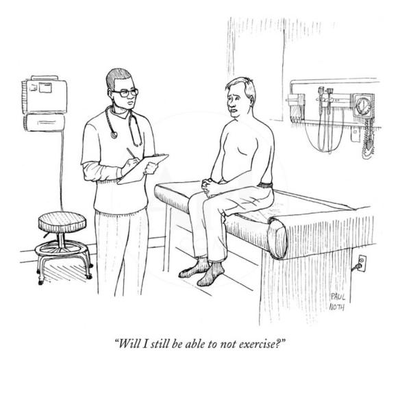 will-i-still-be-able-to-not-exercise-new-yorker-cartoon_u-l-pgqpoq0
