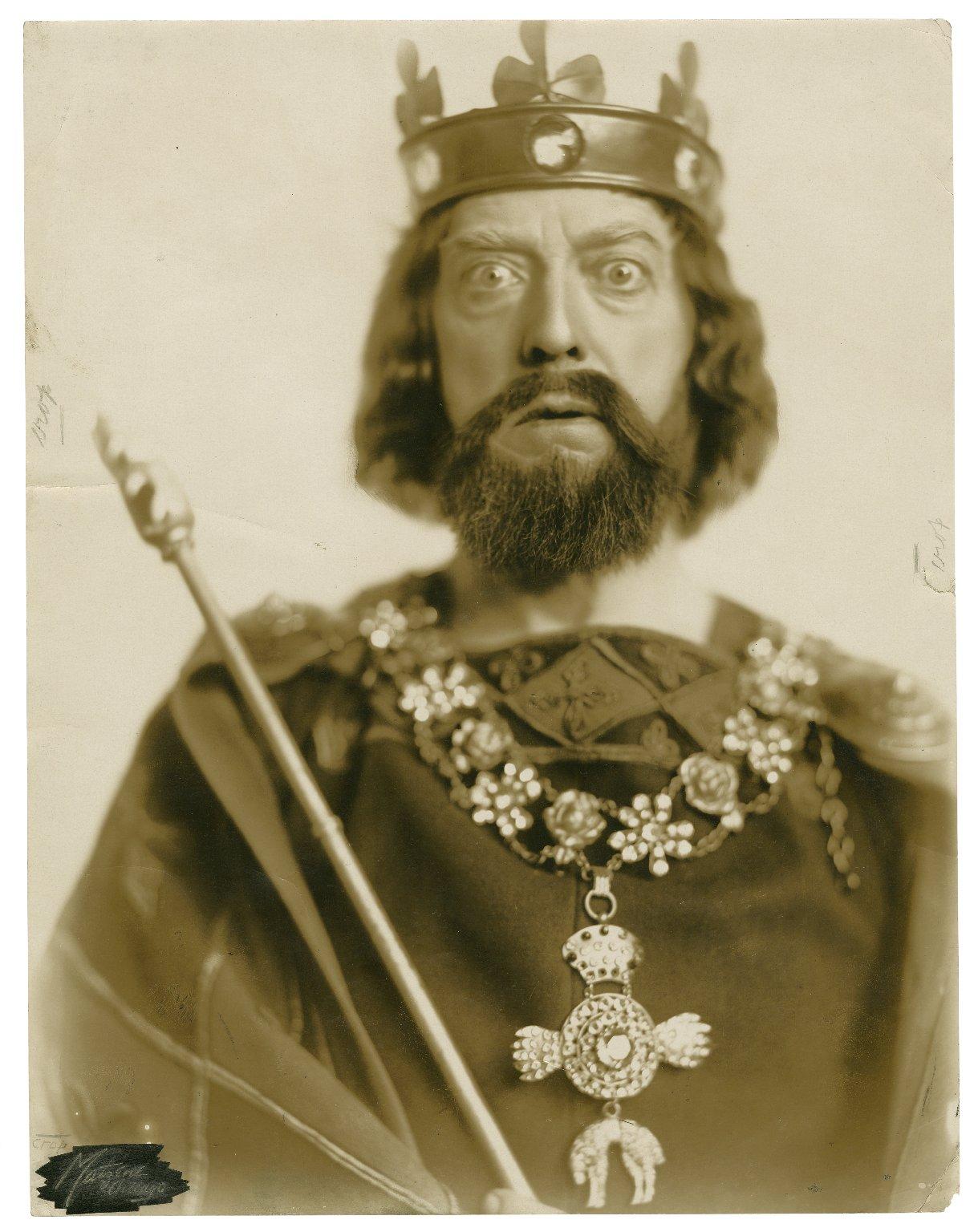 Robert_Mantell_as_King_John